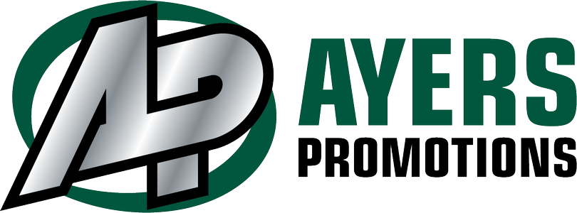 Ayers Promotions/Ayers Promotions York